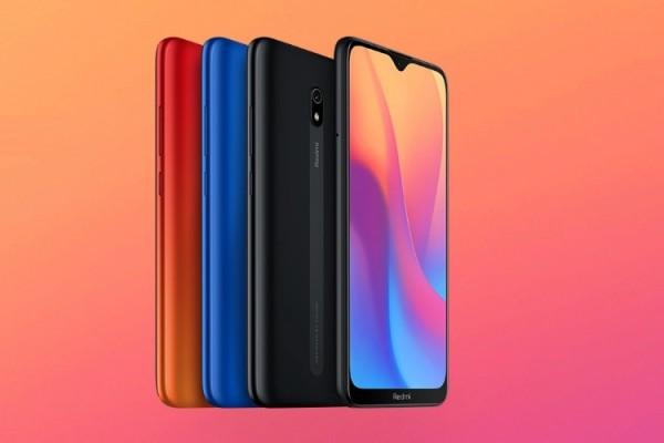 Бренды Xiaomi и Redmi выходят на рынок неубиваемых смартфонов
