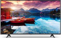 """Телевизор Xiaomi Mi TV 4A 55 T2 54.6"""" (2020) черный"""