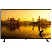 "Телевизор Xiaomi Mi TV 4A 43 T2 43"" (2020)"