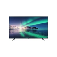 "Телевизор Xiaomi Mi TV 4S 55 T2 54.6"""