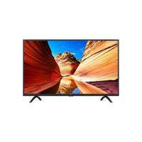 Телевизор Xiaomi Mi TV 4A 32 T2