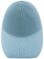 Массажер для чистки лица Xiaomi Jordan Judy Sonic Facial Cleansing NV0001 синий