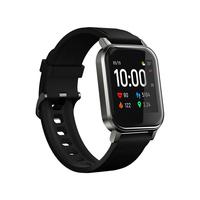 Умные часы Xiaomi Haylou Smart Watch LS02 Global