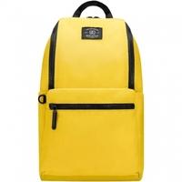 Рюкзак Xiaomi 90 Points Light travel backpack S (желтый)