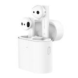 Беспроводные Наушники Xiaomi Mi Airdots Pro 2 White/Белые