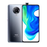Xiaomi Poco F2 Pro 6/128GB Grey/Серый Global Version