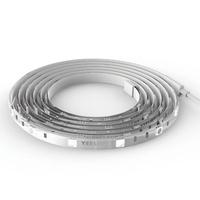 Умная светодиодная лента Yeelight LED Lightstrip 1S (YLDD05YL)